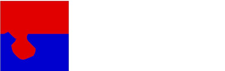 Embobinados Tlalnepantla